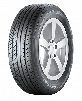Шина General Tire Altimax Comfort 175/70 R14 84T