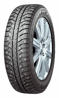 Шина Bridgestone Ice Cruiser 7000S 215/65 R16 98T