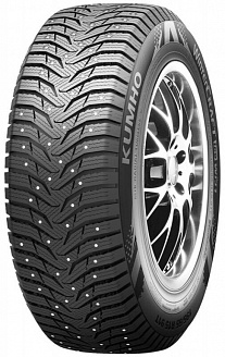 Шина Kumho WinterCraft Ice WI31+ 225/40 R18 92T