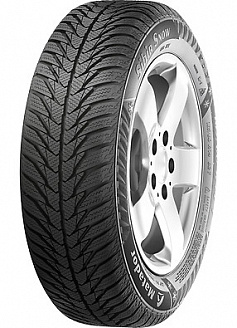 Шина Matador MP54 Sibir Snow 175/65 R14 82T (2015 г.в.)